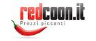 Merchant logo1