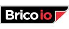 Merchant logo3